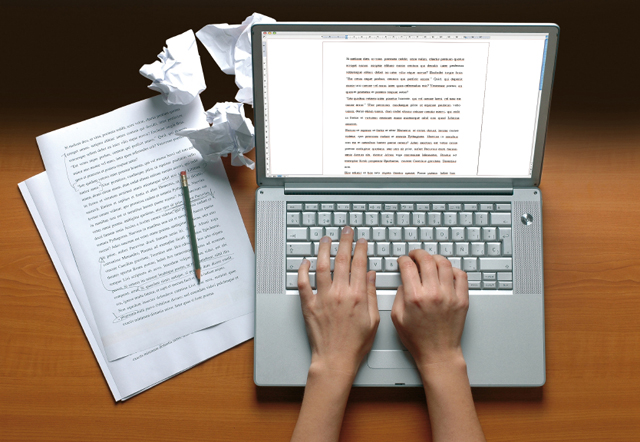 writing a college essay successful college essays for  writing a college essay